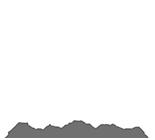Cordology - logo blanc