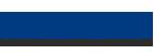 Logo Agence Régionale du Tourisme Grand Est