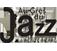Logo Au Grès du Jazz
